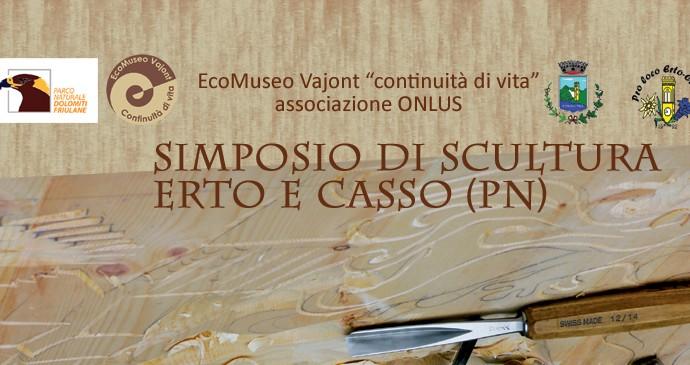 per_sito_simposio